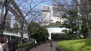 News video: Toshiba gains after $4.6bn deal to sell Westinghouse