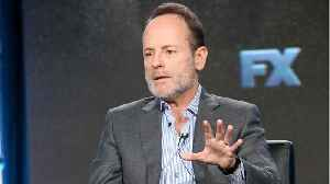 News video: FX Chief Says They Didn't Know About Louis C.K.'s Improper Behavior