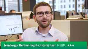 News video: 3 of Our Favorite Value Funds