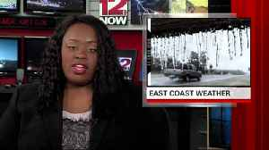 News video: News 12 Now January 6th A Block