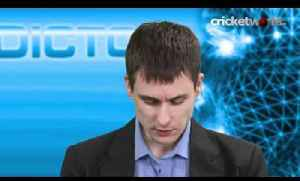 News video: Cricket Betting Video - Mr Predictor - IPL 2012 Preview  - Cricket World TV