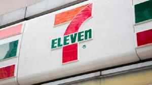 News video: Immigration agents descended on seven South Florida 7-Eleven stores