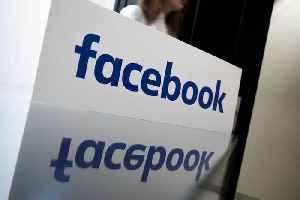 News video: Facebook Shares Dip After News Feed Announcement