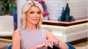 News video: Megyn Kelly Apologizes For Fat Shaming Comments