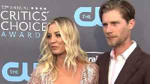 News video: Inside the Critics' Choice Awards -- What You Didn't See on TV
