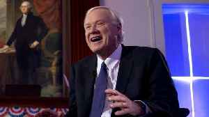 "News video: Leaked ""Cosby Pill"" Joke Lands Chris Matthews In Hot Water"