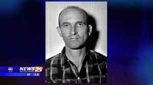 News video: Edgar Ray Killen dies