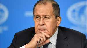 News video: Russia Will Not Support U.S. Bid to Change Iran Nuclear Deal