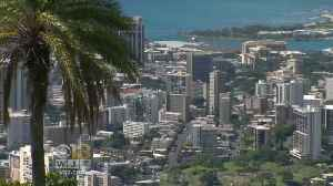 News video: Hawaii Officials Add Safeguards After False Missile Alert