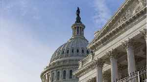 News video: House GOP Leaders Struggle To Pass Spending Bill