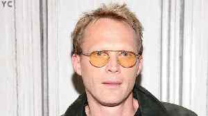 News video: Paul Bettany to Join Netflix's 'The Crown' as Prince Philip?
