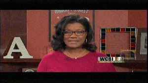 News video: Midmorning With Aundrea - January 19, 2018