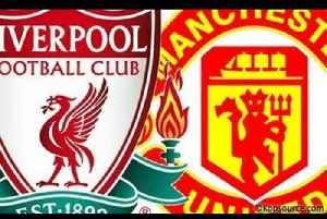News video: Liverpool vs Manchester United