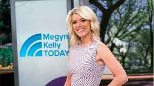 News video: 'The View' Criticizes Megyn Kelly On Air