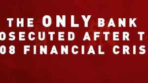 News video: Abacus Federal Savings Bank served New York;s Chinatown for decades