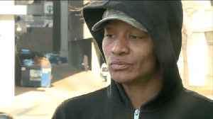 News video: Family Struggles as One Son is Murdered While Another on Trial in Police Shooting