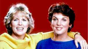 News video: 'Magnum PI,' 'Cagney & Lacey' Reboots On The Way