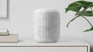News video: Apple HomePod preorders begin, Intel shares up despite security problems