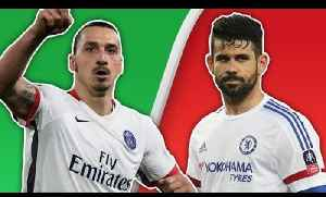 News video: Have PSG Ruined French Football? | Winners & Losers