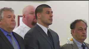 News video: Bill Prompted By Hernandez Verdict Dismissal After Suicide
