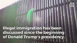 News video: Rep. Steve Scalise Nails It on Illegal Immigration