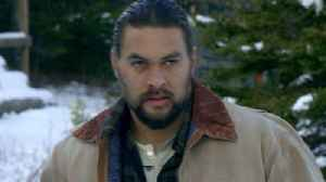 News video: 'Braven' Clip: Jason Momoa Run-in With Drug Dealers Ends With a Bang