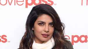 News video: Will Priyanka Chopra Attend The Royal Wedding?