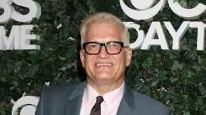 News video: 'Price is Right' Host Drew Carey is Engaged