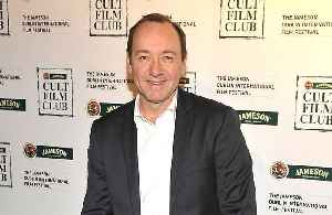 News video: Production resumes on House of Cards
