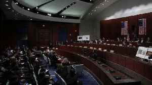 News video: Committee Chairmanships Seem to Be Losing Their Old Luster