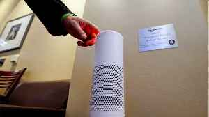News video: Your Amazon Echo can now send text messages for you — here's how to do it