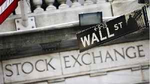Stocks Take a Dive into February [Video]
