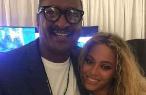 News video: Beyonce's Dad says she is only successful because of her light skin