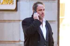News video: Accuser: Brett Ratner is Trying to Silence Me