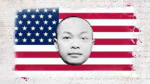 News video: The fight for birthright citizenship in America