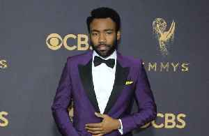 News video: Donald Glover: I'm the new Tupac