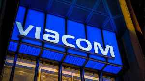 News video: Viacom Will Launch A Streaming Service This Fall