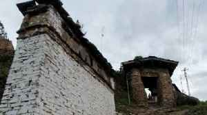 News video: Arunachal Wants UNESCO World Heritage Tag For Two Sites