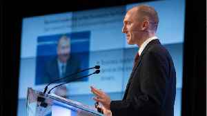 News video: FBI Supposedly Monitored Carter Page During Claimed Phone Call With Bannon