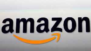 News video: Amazon Looking to Launch National Delivery Service?