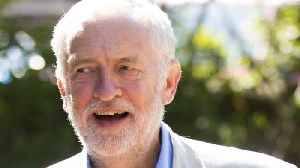 News video: Britain's Labour Party Is Promising This To Avoid 'Climate Catastrophe'