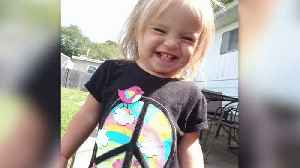 News video: Indiana Family Sues DCS After Their Child Was Nearly Taken Away Over Cannabidiol Oil Treatment
