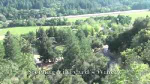News video: Free Wine Tasting Deals & Coupons