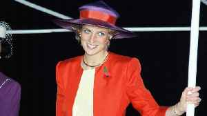 News video: 7 Reasons Princess Diana Was So Much More Than A Style Icon