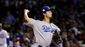News video: Cubs Make Big Move in Signing SP Yu Darvish