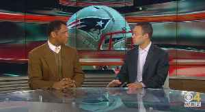 News video: Sports Final: What Does Josh McDaniels Staying With Patriots Mean For Bill Belichick?