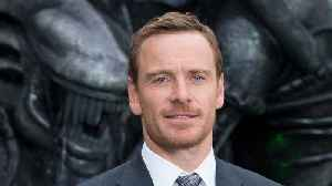 News video: Michael Fassbender Cast in Sequel to 'Kung Fury'