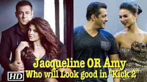 """News video: VOTE 