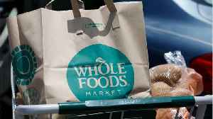 News video: Whole Foods Suppliers Slam New Policies