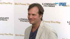 News video: Bill Paxton's Family Blames Surgeon Who Operated on Him and Hospital for Actor's Death at 61
